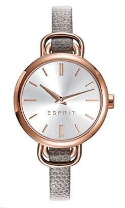 Esprit Women's Watch ES109542003
