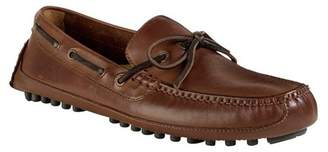 Cole Haan Grant Canoe Camp Driving Moccasin