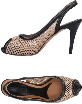 Kalliste Sandals - Item 11467437OG