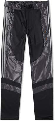 adidas Consortium x Oyster Holdings 48 Hour Track Pant