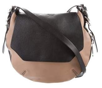 Rag & Bone Bradbury Leather Bag