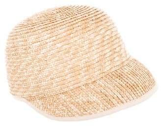 Eugenia Kim Genie by Straw Hat