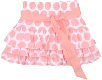 Silvian Heach Skirts - Item 35316537BO