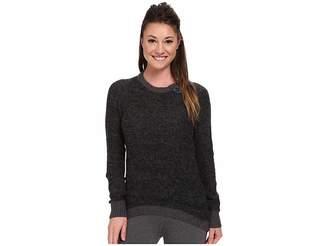 Lole Sherry Sweater Women's Sweater