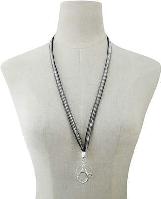 MONET JEWELRY Monet Jewelry Lanyard