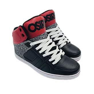 Osiris Men's NYC 83 CLK Skate Shoe