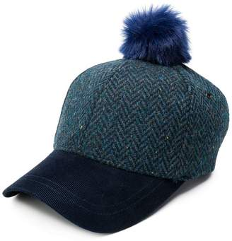 Paul Smith knit cap