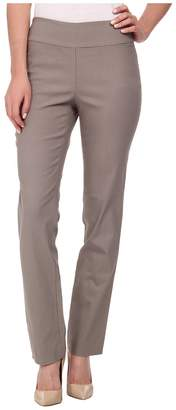 Nic+Zoe Wonder Stretch Pant Women's Casual Pants