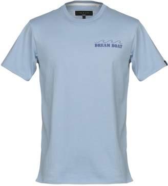 Rag & Bone T-shirts - Item 12333228UR