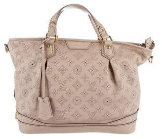 2f99e1d6c42 Pre-Owned at TheRealReal · Louis Vuitton Mahina Stellar PM