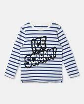 Stella McCartney T-Shirts - Item 12103164