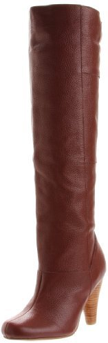 Restricted Women's Flirt Knee-High Boot