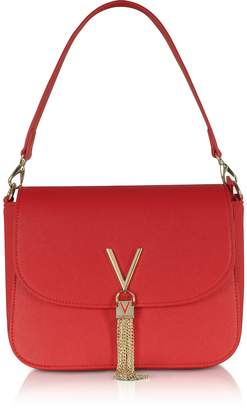 Mario Valentino Valentino by Eco Leather Divina Top Handle Bag