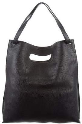 Tom Ford Small Alix Tote w/ Tags