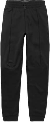 Reigning Champ Casual pants