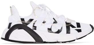 adidas Lxcon X-Model Pack Talk the Type sneakers