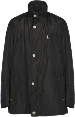 Bugatti Jackets