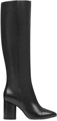 Nwwts Cheyin Cylinder Heeled Boots