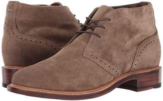 Ariat Two24 by Prescott Men's Lace-up Boots