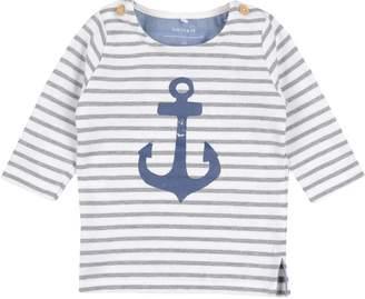 Name It T-shirts - Item 12023107BN