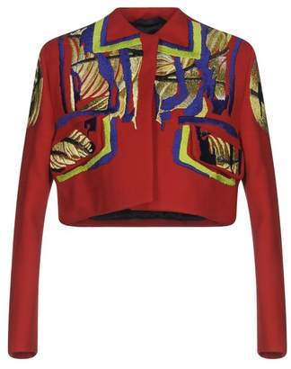 Peter Pilotto Blazer