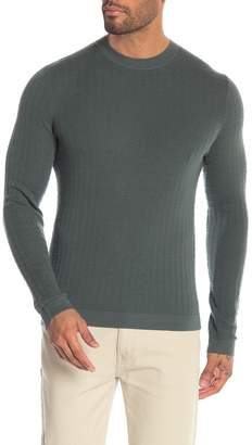 Theory Lightweight Wool Sweater