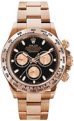 Rolex Daytona 116505