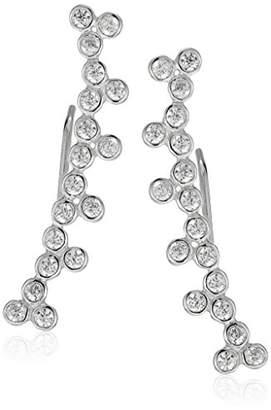 Shashi Noa LG Climber Earrings