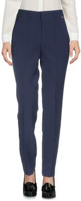 Blugirl Casual pants - Item 13184797JJ