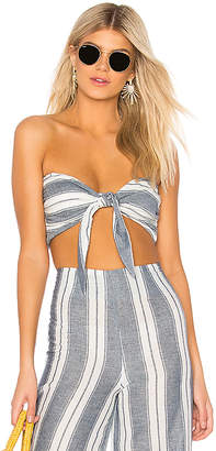 Beach Riot Avery Top