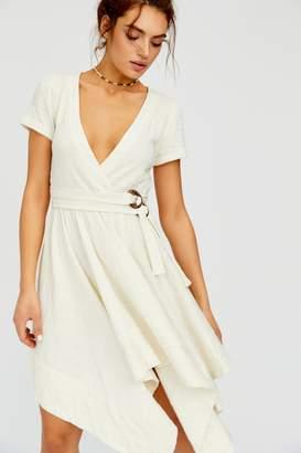 682cc269d9d Freesia Women s Clothes - ShopStyle