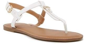 Tommy Hilfiger Landmark Sandal