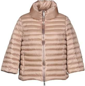 ADD jackets - Item 41822429VL