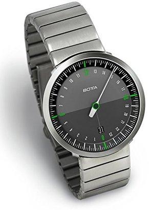 Botta-Design Uno 24 Neo MenÕs Watch by ,228011