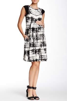 Tart Kaydence Dress (Maternity)