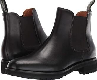 Polo Ralph Lauren Bryson Chelsea Boot