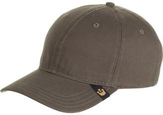Goorin Bros. Brothers Slayer Baseball Hat - Men's