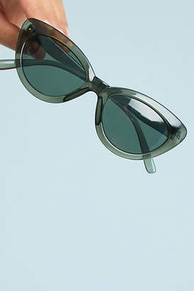 Anthropologie Marcela Sunglasses