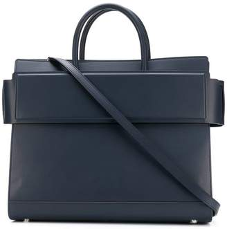 Givenchy Horizon bag