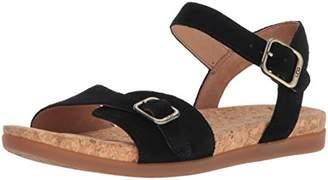 UGG Women's Mae Flat Sandal