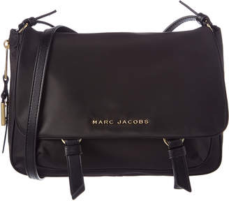 Marc Jacobs Small Messenger