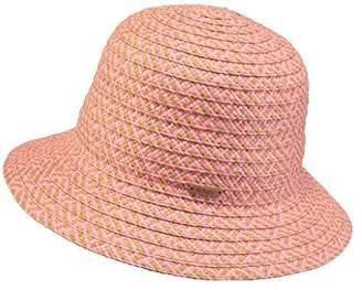 78686ef9 Pink Wide Brimmed Hat - ShopStyle UK