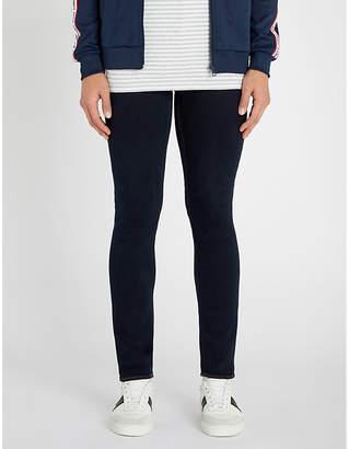Tiger of Sweden Slim-fit straight jeans