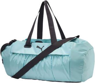 Active Training Women's Sports Duffle Bag