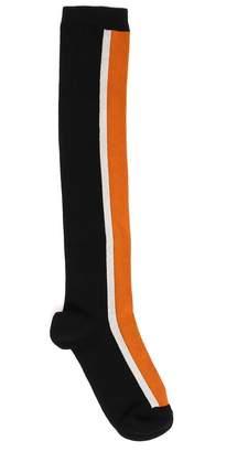 Marni Multicolor Socks