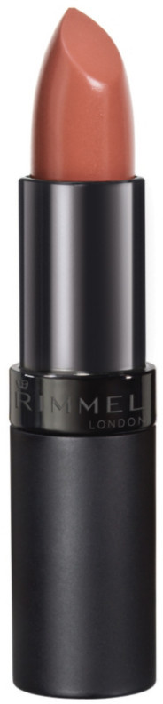 Rimmel London Lasting Finish Lipstick by Kate Moss - 014