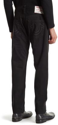 True Religion Basic Skinny Jean $180 thestylecure.com