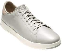 Cole Haan GrandPro Tennis Shoes