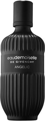 Givenchy eaudemoiselle de Angelic