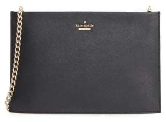 Kate Spade Cameron Street - Sima Leather Shoulder Bag